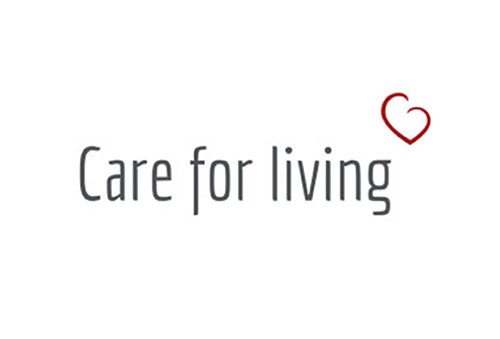 Care for living