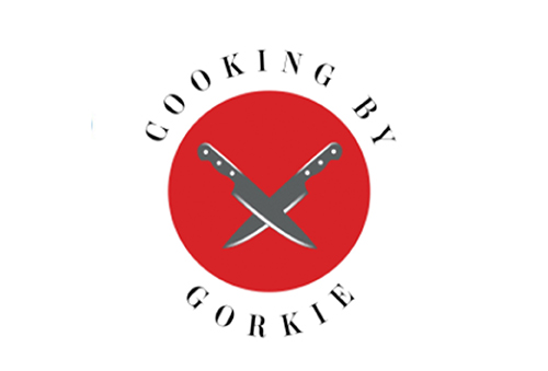 Cooking by Gorkie